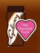 galaxy hot choc fund